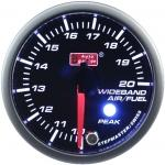AFR- (air fuel ratio) SM Peak  BOSCH 4.9